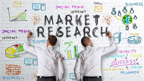 Market Research Sles by Top Market Research Support Services Offshore Companies
