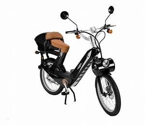 Auto Moto Net Belgique : scooter lectrique belgique univers moto ~ Medecine-chirurgie-esthetiques.com Avis de Voitures