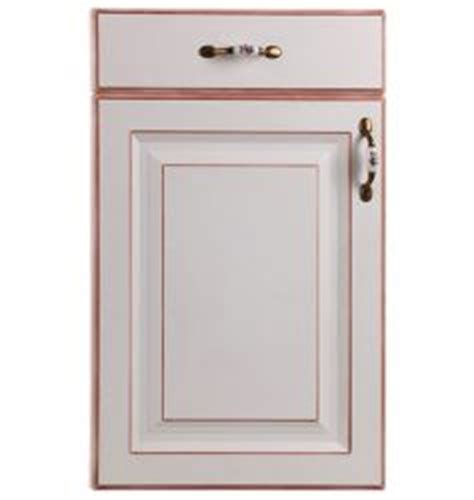 vanity cabinet door replacement bathroom medicine cabinets with mirrors bathroom