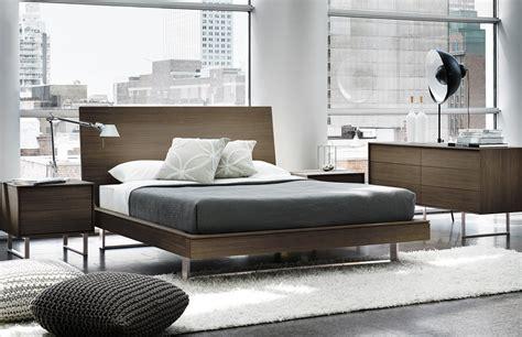Contemporary Furniture Choices  Bestartisticinteriorscom