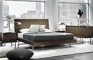 Modern & Contemporary Furniture in Berkeley, CA