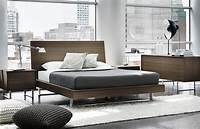 modern contemporary furniture Modern & Contemporary Furniture in San Francisco CA, Oakland CA, Berkeley CA | KCC Modern Living