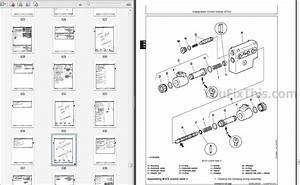 Diagram  Beechcraft 99 Airliner Wiring Diagram Electrical