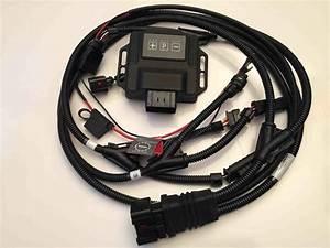 Boitier Additionnel Essence Atmosphérique : guide du boitier additionnel kitpower blog kit power ~ Medecine-chirurgie-esthetiques.com Avis de Voitures