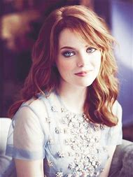Emma Stone Beautiful
