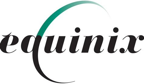 equinix  showcase   green data centres conference