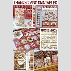 Printable Thanksgiving Placemat For Kids With Fun Ideas For A Kids Table