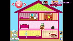 Home Decor Games Free Online Billingsblessingbags org