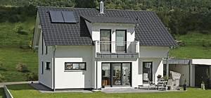 Fertighaus Bis 150 000 : h user bis fertig massivh user ~ Markanthonyermac.com Haus und Dekorationen