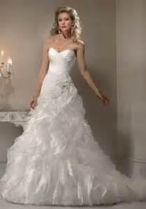 robe invitã de mariage robe de mariée pas cher robe de mariage pas cher informelle robe de mariage en taffeta gown