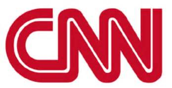 Classically Liberal: Crappy Network News: CNN