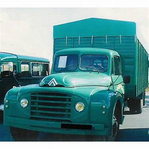 Camion Plateau Location : location auto retro collection camion plateau citroen 47 di 1959 ~ Medecine-chirurgie-esthetiques.com Avis de Voitures