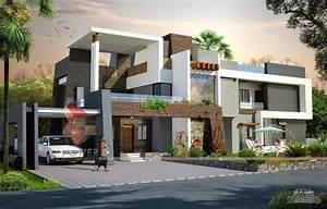 Home Designs 3d Home Designs 3d Home Elevation Designs D