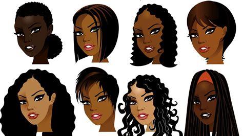 meet the minds behind madame you innovative black hair