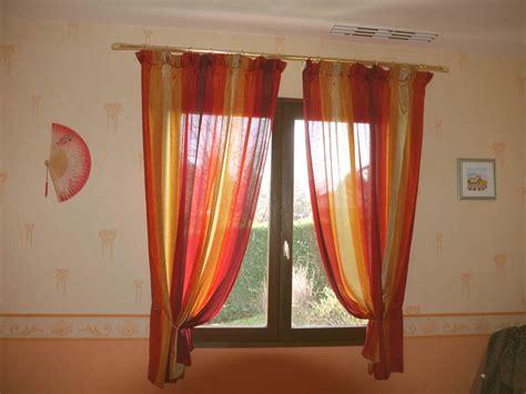 rideaux pour fenetre de chambre les réalisations habille ta fenêtre exemples de projets