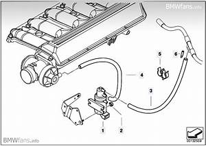 2001 bmw x5 vacuum diagram 2001 free engine image for With bmw e24 engine vacuum hose diagram along with bmw e46 fuse box diagram