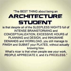 what does it take to be an architect 28 images With what does it take to be a architect