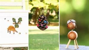 Herbstbasteln Für Fenster : herbstbasteln so leicht basteln sie mit ihren kindern bl tter elche und eichel sch fchen ~ Orissabook.com Haus und Dekorationen