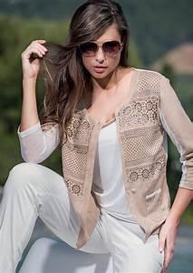 Tee Shirt Ete Femme : tshirt femme nouvelle collection printemps t 2016 pr t porter f minin marseille lm g rard ~ Melissatoandfro.com Idées de Décoration