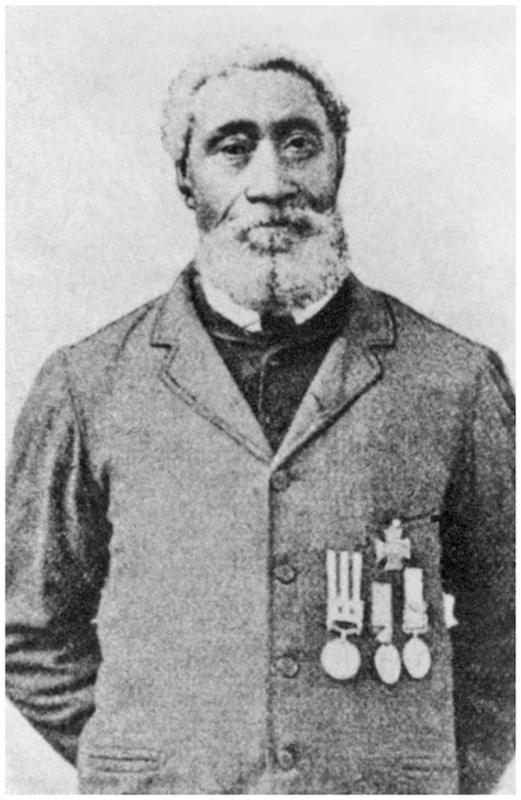 William Hall (VC) - Wikiwand