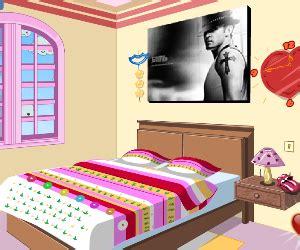 jeux de decoration de maison jeu d 233 coration de maison so lan fr
