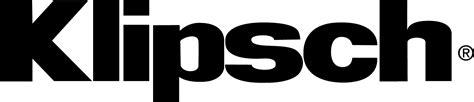File:Klipsch logo.png - Wikimedia Commons