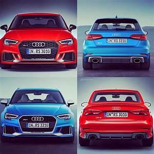 Service Client Audi : 17 best audi auto repair service maintenance images on pinterest auto repair services ~ Medecine-chirurgie-esthetiques.com Avis de Voitures