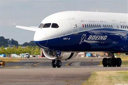 Boeing Defense Ba Ceo Production Thestreet Revive