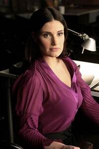 Idina Menzel on... Shelby Corcoran Quotes