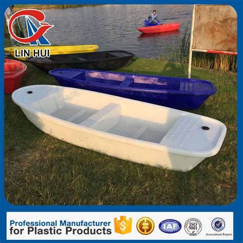 Lake Assault Boats For Sale by 4 Meters Cheap Plastic Fishing Assault Boat For Sale Buy