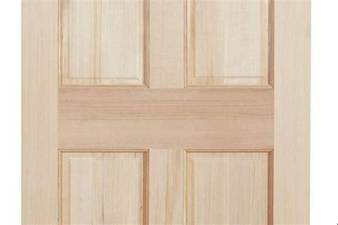 come fare una porta scorrevole costruire una porta in legno scorrevole come fare una