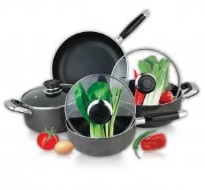 tips  choose   cookware kitchen supplies