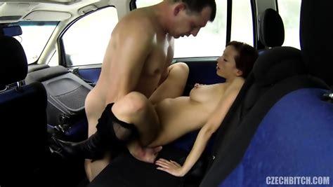 fun with prostitute in car eporner free hd porn tube