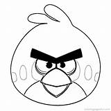 Angry Coloring Pages Print sketch template