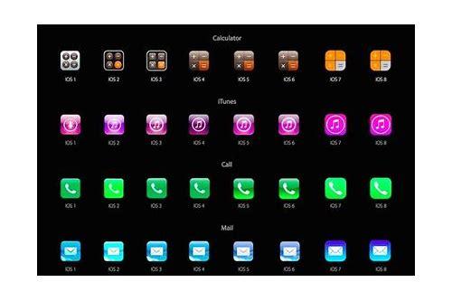 ios 8 apps não baixam