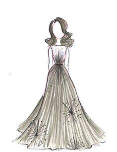 Zendaya Sketch Drawings Disney Style Drawing Sketches