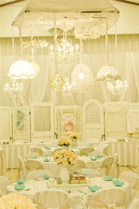 Wedding Decorations by Cultural Wedding Decorations Lds S M