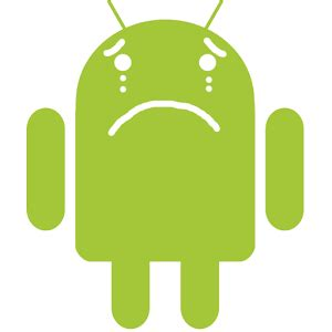 lost android lost android android apps on play
