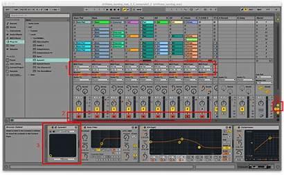 Ableton Sundog Plugins Setup Instrument Daw Take