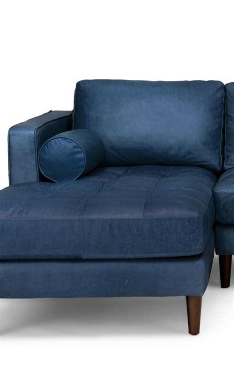 grand sofas for sale u shaped sectional sofa sofas living room design sleeper