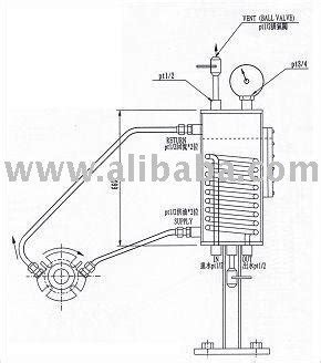 Window Seal Pots by Mechanical Seal Pot Buy Mechanical Seal Pot Product On