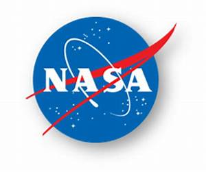NASA's Logo High Resolution CAD - Pics about space