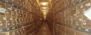 document storage buffalo ny With document storage nyc