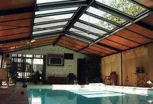 Toit En Verre Prix : veranda ouvrante ~ Premium-room.com Idées de Décoration