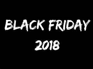 Reisen Black Friday 2018 : black friday un appuntamento ricco di sorprese dal 19 al ~ Kayakingforconservation.com Haus und Dekorationen
