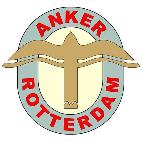 Anker Logo by Anker Logo Motorcycle Brands