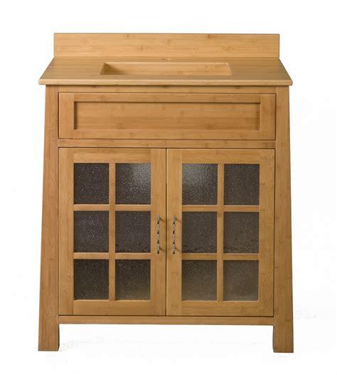 wicker panels for cabinets bamboo cabinet greenbamboofurniture