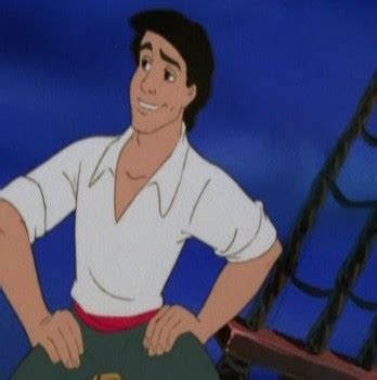 which princess hubby s is your favorite poll results disney princess fanpop