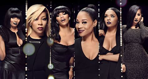 Watch Love And Hip Hop Season 8 For Free Online 123 Movies