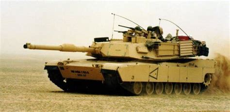 Abrams Top Speed by 25 Best Ideas About M1 Abrams On